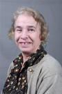 Linda Hawthorn