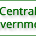 COVID-19 guidance for local authorities on organised events