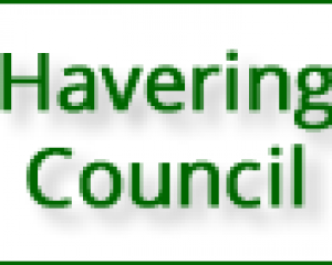 Havering Local Plan Update