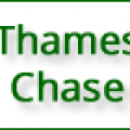 Nature Fun Day at Thames Chase - 21 July