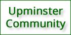 Upminster Community