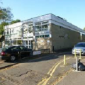 Meet the Council Leader at Upminster Library - 29 August