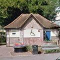 Corbet Tey Road toilets to re-open