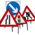 Ongoing & New Planned Roadworks