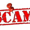 Local 'Courier Fraud' scam