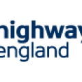 Highways England Page for Lower Thames Crossing