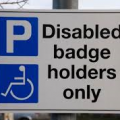 Blue Badge applications - What to do if you don't have computer access
