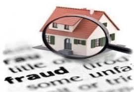 Land Registry Initiative to Tackle Property Fraud - Upminster & Cranham Residents' Association