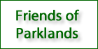 Friends of Parklands