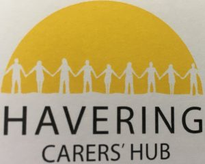 Havering Carers' Hub Launched