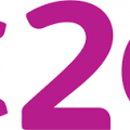 Restricted Service on c2c - 20 July to 04 August