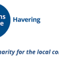 Citizens Advice Volunteer Recruitment Session - 13 November