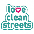 Love Clean Streets app now used by Havering Council
