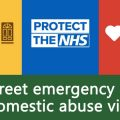 Domestic abuse- How to make a silent 999 call to police