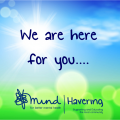 Havering Mind – We are here for you