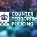 Free online counter terrorism available to the public